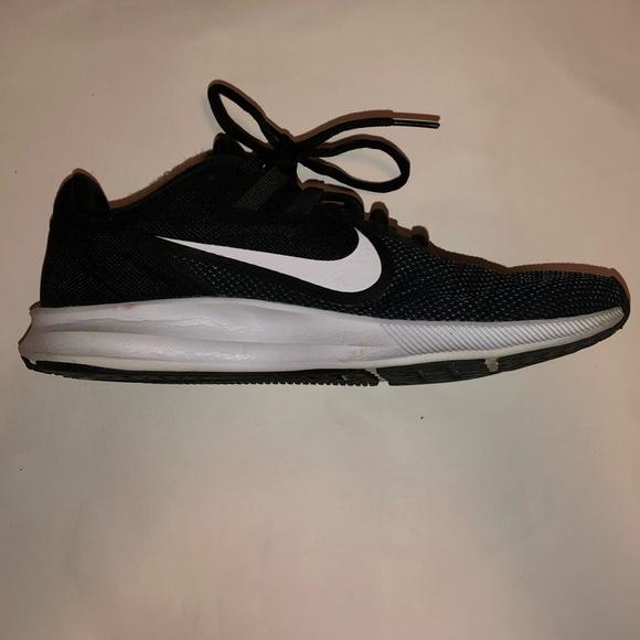 Nike Shoes   Womens Flex Trainer 6 Wide